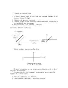 Bazele Sistemelor de Achizitii de Date - Pagina 4