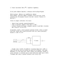 Bazele Sistemelor de Achizitii de Date - Pagina 5