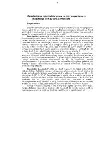 Riscuri Asociate Produselor Agroalimentare - Pagina 4