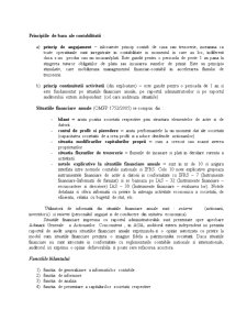 Contabilitate Financiara - Pagina 2