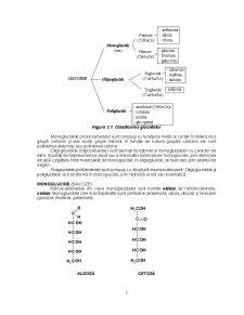 Chimie - Pagina 5