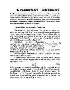 Traductoare de Presiune - Pagina 3