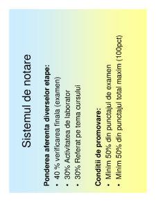 Chimie - Pagina 2