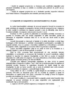 Asigurări - Pagina 5