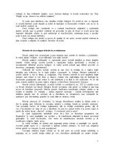 Evolutionism - Pagina 4
