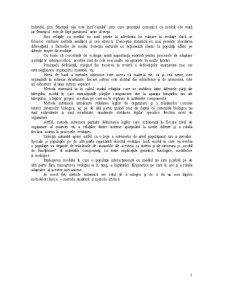 Evolutionism - Pagina 5