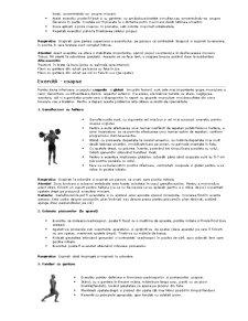 Exercitii de Culturism - Pagina 4