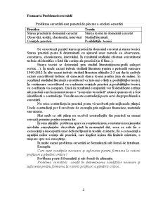 Metode de Cercetare - Pagina 4