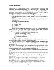 Metode de Cercetare - Pagina 5