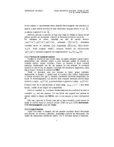 Teoria Circuitelor Electrice - Pagina 5