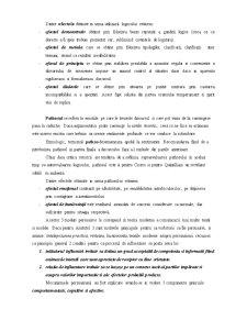 Strategii Persuasive - Pagina 2