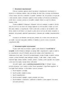 Strategii Persuasive - Pagina 3