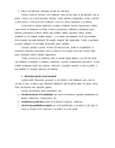 Strategii Persuasive - Pagina 4