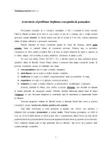 Strategii Persuasive - Pagina 5