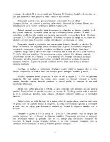 Tehnologia de Vinificare a Strugurilor după Procedeul în Alb - Pagina 4