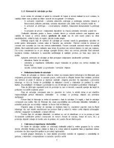 Contabilitate de Gestiune 2 - Pagina 4