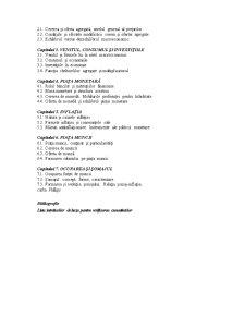 Macroeconomie - Pagina 2