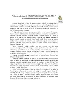 Macroeconomie - Pagina 4