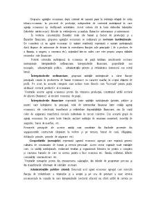 Macroeconomie - Pagina 5