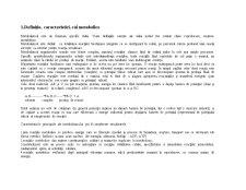 Relatia Metabolism Primar - Metabolism Secundar si Produsii de Origine Microbiana - Pagina 4