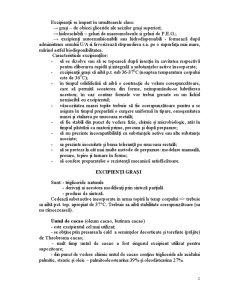 Supozitoare - Pagina 2