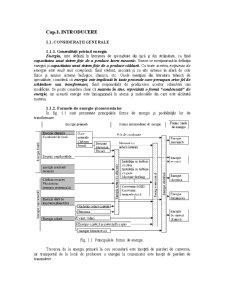 Sisteme de Conversie și Utilizare a Energiei Electrice - Pagina 1