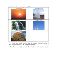 Sisteme de Conversie și Utilizare a Energiei Electrice - Pagina 3
