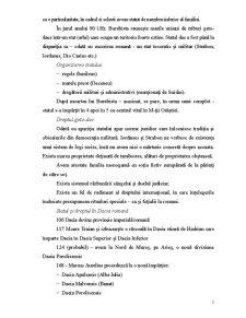 Istoria Dreptului - Pagina 2