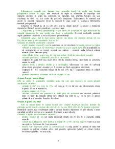 Caracterele Morfologice ale Solurilor - Pagina 5