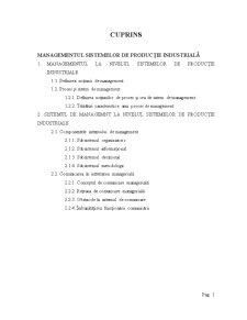 Studiu de Fezabilitate - Pagina 3