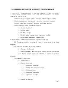 Studiu de Fezabilitate - Pagina 5