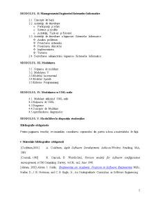 Inginerie de Sistem - Pagina 2