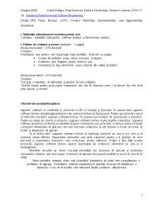 Inginerie de Sistem - Pagina 3
