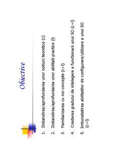 USO - Automatica - Pagina 2