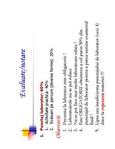 USO - Automatica - Pagina 5