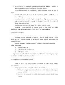 Contractul de Tranzacție - Pagina 4
