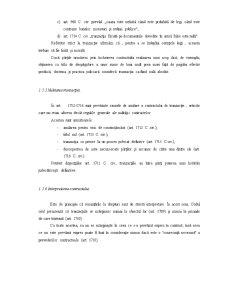 Contractul de Tranzacție - Pagina 5