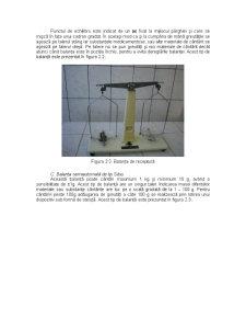 Operații Farmaceutice Generale - Pagina 2