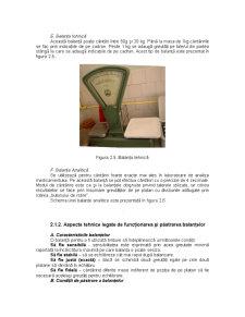 Operații Farmaceutice Generale - Pagina 4