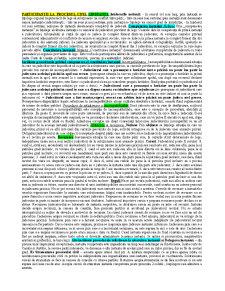 Conspect la Drept Procesual Civil - Pagina 3
