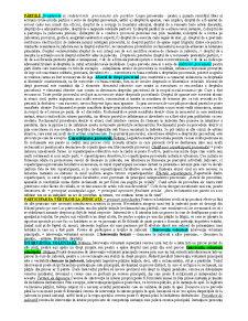 Conspect la Drept Procesual Civil - Pagina 4