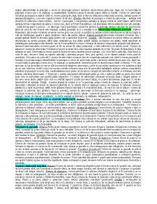 Conspect la Drept Procesual Civil - Pagina 5
