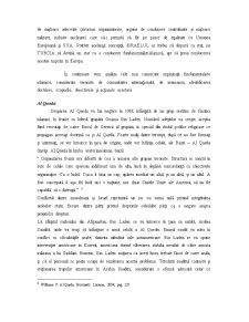 Organizatiile Fundamentalittilor Islamici - Doctrinele, Scopurile, Obiectivele, Actiunile - Pagina 4