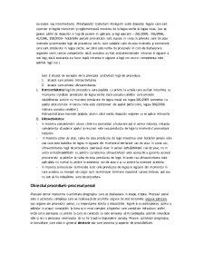 Procedură Penala - Pagina 4