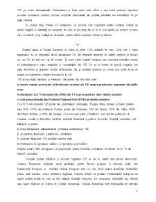 Politica Monetară a UE - Pagina 4