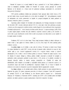 Politica Europeană de Vecinătate - Pagina 5