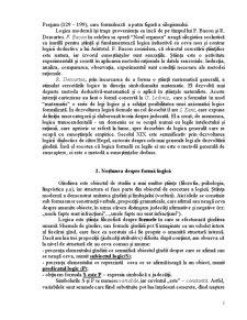 Curs de Logică - Pagina 5