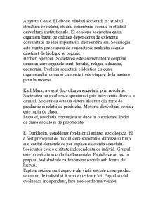 Durkheim și Paretto - Pagina 3