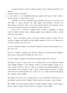 Concediul Medical - Pagina 5