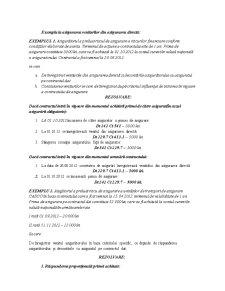 Asigurare Directă - Pagina 2